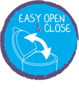 Icon-Easy-Open-1