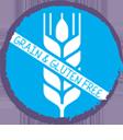 Icon-Grain-Gluten-Free-1