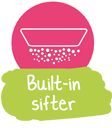 Icone-Litter-Box-Sifter (1)