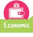 Icone-Litter-Odor-Economicopng-1